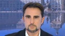 Hervé Falciani, à l'origine des SwissLeaks, demande protection et