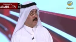 Un historien saoudien tient des propos choquants sur le viol