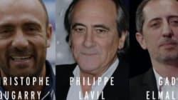 Swissleaks : Pourquoi révéler le nom des