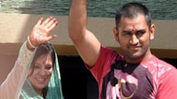 No Mr. Dhoni, Cricket Is Not More Important Than Your
