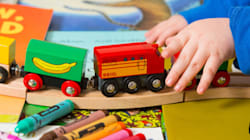 Canadian Toy Testing Council Shutting