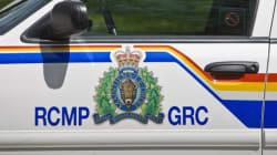 Sask. Man Charged For Stealing Good Samaritans' Car After