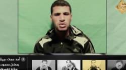 Foreign fighters, ora è reato andare a combattere all'estero