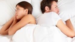 Le couple: une mission