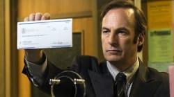 Better Call Saul, House of Cards e Vikings: as melhores estreias do mês na televisão