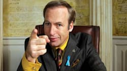 Bob Odenkirk: ''Better Call Saul' não é 'Breaking