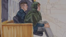 Accused In B.C. Terror Case Wanted Body Count Like 9/11, Trial