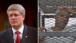 Pour le salut de Mohamed Fahmy, le gouvernement Harper doit cesser ses maladresses