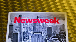 Newsweek's Twitter Account Hacked By IS Supporters, Obama