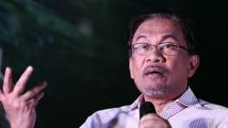 Anwar Ibrahim Loses Final Appeal Against Sodomy