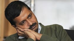 Can The AAP Survive Its Own