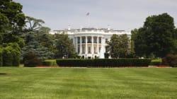 Casa Bianca 2016, i repubblicani devono cambiare