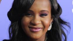 La fille de Whitney Houston pourrait être débranchée pour l'anniversaire de la mort de sa