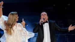 Sanremo 2015 tra sponsor time, special guest star e nostalgia