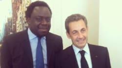Affaire Stéphane Tiki: L'UMP cherche la
