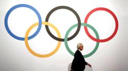 Jeux Olympiques et Paralympiques de 2024: pour un nouveau storytelling du