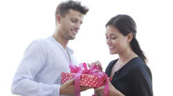 The Perfect Valentine's Gifts For Your