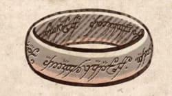 La trilogie «Le Seigneur des anneaux» résumée en 5 minutes