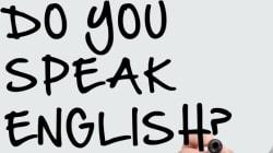 中学英語教師の7割以上が英語準1級(TOEIC730点)もない現実