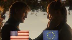 Le Traité transatlantique expliqué par
