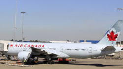 Air Canada Profit Soars As Company Refuses To Pass Fuel Savings On To