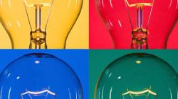 13 características que os líderes inovadores têm em