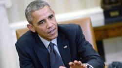 Obama chiede di poter attaccare