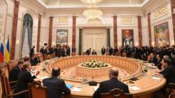 Les conséquences stratégiques de l'accord de Minsk 2 pour