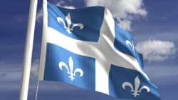 Quebec To Rename Sites Whose Names Contain The