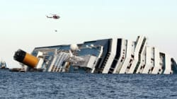 Though He's Guilty, the Costa Concordia's Captain Walks Free for