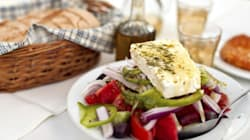 How The Mediterranean Lifestyle Can Boost Your