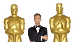 Hosting Oscars Is Much Less Pressure Than Being Nominated: Neil Patrick
