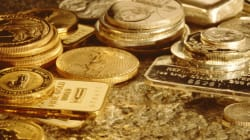 India Likely To Keep Lead Over China In Gold