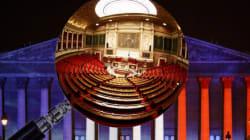 Réserve parlementaire, frais de représentation... les députés montrent