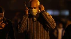 2009 déjà vu: 'Swine flu virus mutating into deadly