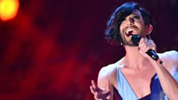 Sanremo 2015: Tutto il resto è noia... a parte