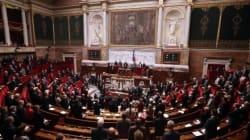 Insolite, partisane, cumularde... le best of de la réserve parlementaire