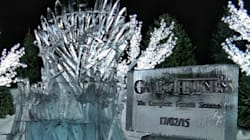 'Game Of Thrones' Season 4 Blu-Ray/DVD Is