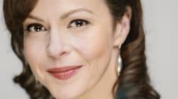 Maude Guérin joue l'éclatement amoureux dans « Qui a peur de Virginia