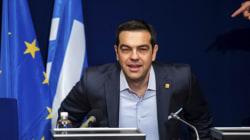 La Bce concede un po' di ossigeno alle banche greche e i mercati scommettono