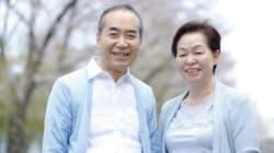 日本の長寿の秘訣は「連帯意識」にある?