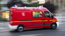 L'appel d'urgence, une histoire à deux chiffres ou à trois