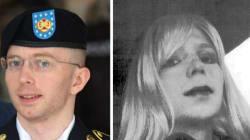 Chelsea Manning autorisée à suivre son traitement hormonal en