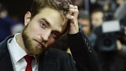 Robert Pattinson se lance dans le design de