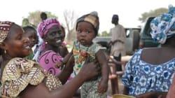 Santé maternelle et infantile: pour une approche basée sur les droits des