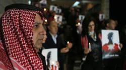 ヨルダンはダーイシュ(イスラム国)の策略に乗ってしまったのか