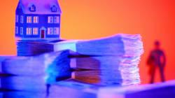 Nuovo catasto pronto nel 2019: addio alla distinzione tra case popolari e abitazioni di