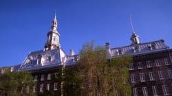 La laïcité malmenée à l'Université
