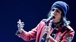 Tutti gli orrori della terza serata di Sanremo 2015 tra Giovani tristi e Big