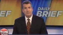 Sun News Host: Government Regulation Killed